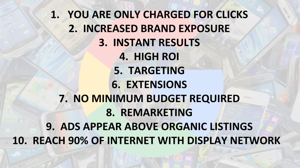 Understanding Search Intent in Google - Google Marketing Platform Sydney - Google Adwords