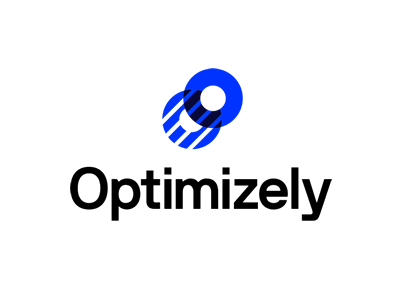 CRO Technology - Optimizely